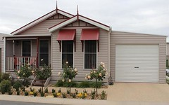 97/639 Kemp St, Lavington NSW