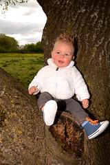 Baby kind en gezinsfotografie van PaulOudFotografie (4)