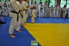 Judo0189