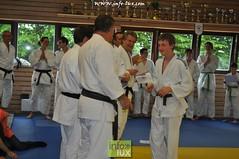 Judo0227