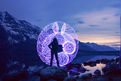 _DSC1272-Edit-4-Edit (Grant Mallory) Tags: sunset lightpainting mountains flickr places grandtetons hulahoop ledhoop