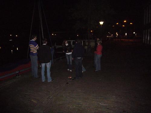 20060910-040720joris