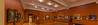 _DSC0502-Pano (johnjmurphyiii) Tags: summer usa museum connecticut waterbury 06702 mattatuck tamron18270 johnjmurphyiii originalnef