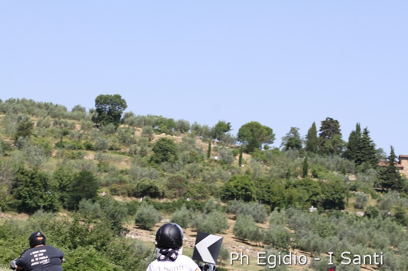 I SANTI Toscana Run 2015 (170)