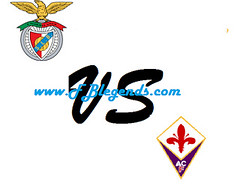 25-7-2015        fiorentina vs benfica (m.2552) Tags: