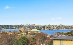 412/287 Military Road, Cremorne NSW