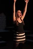 POP_8789 (Philip Osborne Photography) Tags: chicago stockings singing dancing broadway fishnet musical actress tanktop miniskirt chicagothemusical velmakelly onstagecharlotte july12th2015