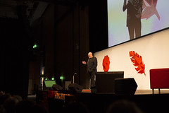 "LMR.TEDx.Tauranga.2015_78s • <a style=""font-size:0.8em;"" href=""http://www.flickr.com/photos/64034437@N02/19537115273/"" target=""_blank"">View on Flickr</a>"