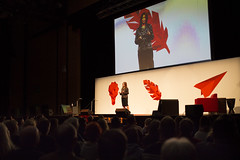 "LMR.TEDx.Tauranga.2015_67s • <a style=""font-size:0.8em;"" href=""http://www.flickr.com/photos/64034437@N02/19537127713/"" target=""_blank"">View on Flickr</a>"
