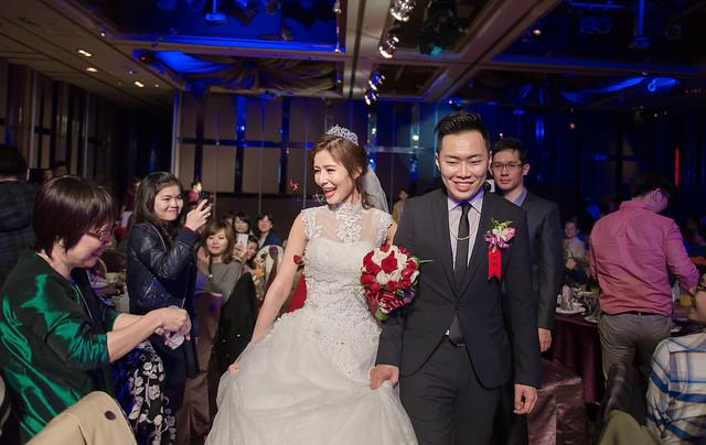 三重彭園, 三重彭園婚宴, 台北婚攝, 紅帽子, 紅帽子工作室, 婚禮攝影, 婚攝, 婚攝紅帽子, 婚攝推薦, 彭園婚攝, Redcap-Studio-129