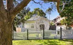38 Dudley Street, Balgowlah NSW