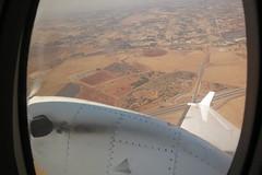 IMG_4217 (kmurphy34) Tags: airplane southafrica flying safari krugernationalpark charter kruger smallplane charterflight