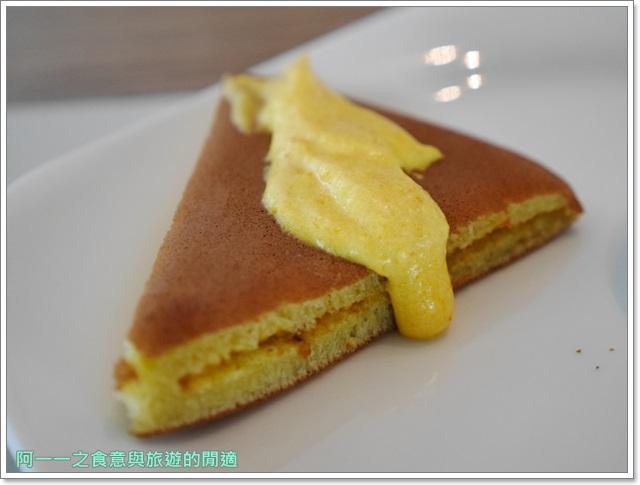 寒舍樂廚捷運南港展覽館美食buffet甜點吃到飽馬卡龍image065