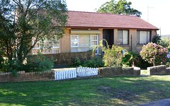 2 Harvey Street, Wyong NSW