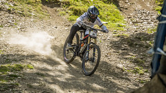 _HUN0198 (phunkt.com) Tags: uk race championship photos hill champs keith down valentine downhill dh british championships llangollen llangolen 2015 phunkt phunktcom