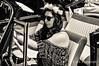 (lumarie1690) Tags: girl puertorico hippie barranquitas volky