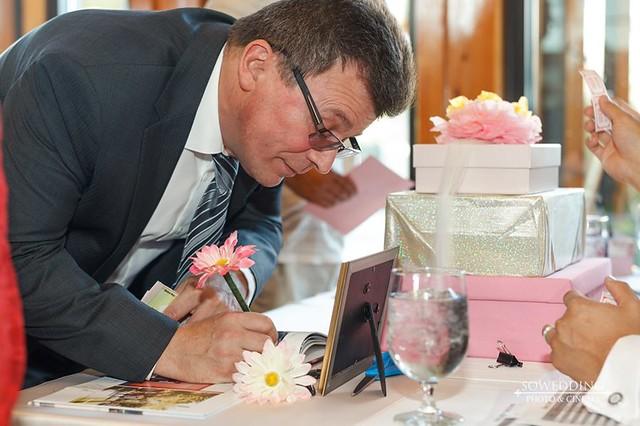ACCarmen&Simon-wedding-teaser-HD-0219