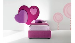 LETTO SWEET