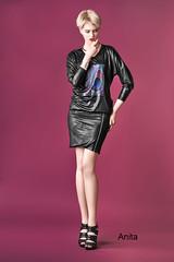 Anita (4) (dunikowski) Tags: suknia sukienki wieczorowe sukienka dagnez wieczorowa dagnezpl