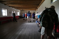 IMG_3657 (ah7925) Tags: ranch new mexico pics scout boyscouts staff philmont rayado cimmaron