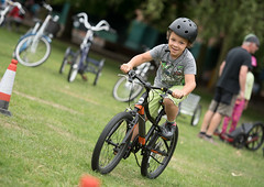Playday 2015 - image 16 (hammersmithandfulham) Tags: london hammersmith council borough fulham hf ravenscourtpark playday
