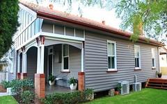 36 James Street, Morpeth NSW