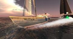 Untitled (ZZ Bottom) Tags: sailing sailors secondlife topless secondlife:z=22 secondlife:y=210 secondlife:x=62 secondlife:region=fedallah secondlife:parcel=direstrait