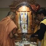 Vachnaamrut Jayanti (32)