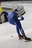 A37W7590 (2) (rieshug 1) Tags: speedskating schaatsen eisschnelllauf skating nkjunioren nkafstanden knsb nkjuniorensprint sprint 5001000 langebaanschaaten utrecht devechtsebanen juniorenb ladies dames 1000m