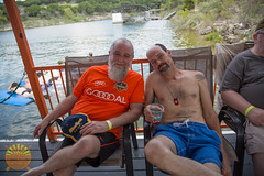 FU4A8470 (Lone Star Bears) Tags: bear chub gay swim lake austin texas party fun chill weekend austinchillweekendcom