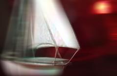 Sail Away (Vicky Bella) Tags: macromondays inspiredbyasong