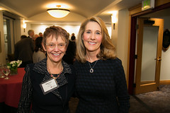 events_20170109_VOE_MaryRhinehart_JM-21 (Daniels at University of Denver) Tags: ceo chancellorrebeccachopp voe voicesofexperience candidphotos deanbrentchrite eventphotography eventsphotos indoors johnsmanville maryrhinehart newmancenterforperformingarts oncampus winter2017