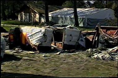 sturmflut 89NDVD_086