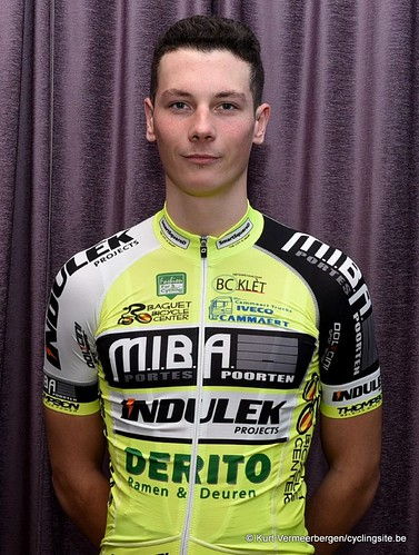 Baguet-Miba-Indulek-Derito Cycling team (66)
