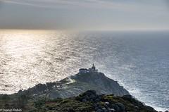 DSC_5945 (Juanjo Rubio) Tags: finisterrae finisterre fisterra mar ocean atlántico océano
