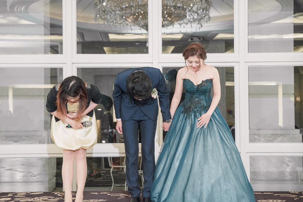 089台中中僑 優質婚禮紀錄推薦