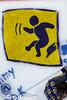 20161227_22272501-Edit.jpg (Les_Stockton) Tags: tulsaoiilers missouri mavericks jääkiekko jégkorong sport xokkey artwork eishockey graffiti haca hoci hockey hokej hokejs hokey hoki hoquei icehockey ledoritulys paint painting íshokkí missourimavericks tulsa oklahoma unitedstates us