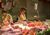 FISH (HelenBushe) Tags: select market lasramblas laboqueria barcelona