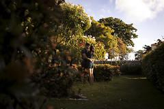 _DSC0467 (Lucas_Oliver) Tags: lucas sindy ensaio casal strobist retrato portrait olinda altodasé carmo pernambuco recife brasil