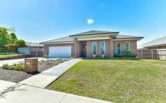 13 Cooper Street, Wilton NSW