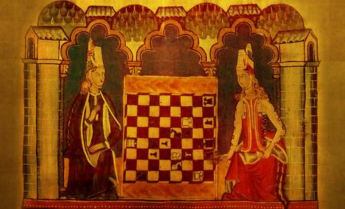 """Iconografía del medievo / Colección de alegorías y símbolos • <a style=""""font-size:0.8em;"""" href=""""http://www.flickr.com/photos/30735181@N00/31690613564/"""" target=""""_blank"""">View on Flickr</a>"""