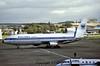 Lockheed L-1011 Tristar 100 C-GIES Worldways Canada (EI-DTG) Tags: planespotting aircraftspotting lockheed tristar lockheedl1011 trijet cgies worldwayscanada prestwick pik 27aug1988