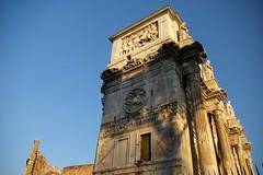 Rome 2010 1026