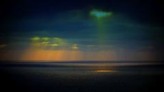 IMG_0227 A shinning new day (Rodolfo Frino) Tags: cloud clouds natur nature naturaleza sunshine light bright sea ocean water seascape natural agua mar oceano peace peaceful peacefully pretty prettysky gold goldlight serene golden goldenlight oceanview paisajemarino paisaje sunlight luzdelsol weather mer color colour