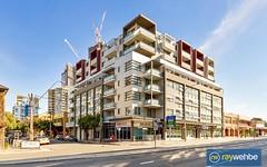 21 Sorrell Street, Parramatta NSW