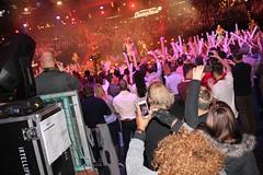 In der Crowd (FanfarenzugStrausberg) Tags: 2017 schlagerchampions dasgrosefestderbesten ard mdr orf br floriansilbereisen tv fanfarenzug strausberg showband