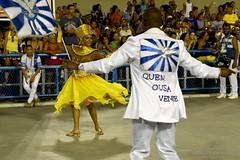 ET Port 170212 076 Portela MSPB Danielle Nascimento Alex Marcelino (Valéria del Cueto) Tags: portela ensaiotécnico bateria escoladesamba riodejaneiro samba sapucaí sambódromodarciribeiro apoteose carnaval carnival carnevaleriocom carnevaledirio valériadelcueto azul brasil brazil águia bandeira