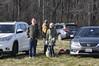 _JIM1388_6155 (Autobahn Country Club) Tags: autobahn autobahncountryclub autobahncc rally autocross