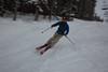 aa-2678 (reid.neureiter) Tags: skiing vail colorado mountains snow snowskiing alpineskiing sport sports wintersports