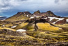 Vulkan Stutur (AnBind) Tags: island fotoreise 2016 ereignisse urlaub suðurland is ngc npc